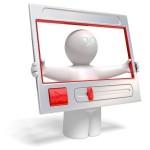SEO и маркетинг чрез видео съдържание